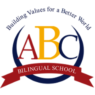 Logo de ABC Bilingual School
